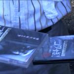 日本に白石晃士監督より意識の高い映画監督っているの!?