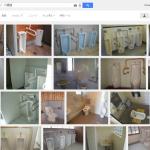 公衆トイレの男性向け小便器がいくらするか知っていたか