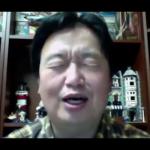 キス画像騒動に降参した岡田斗司夫に学ぶ秒速の言い訳術