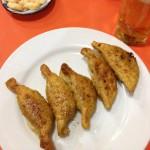 富山市の餃子会館の魅力