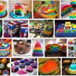 世界のケーキを食べた気になる方法を教えてもらう