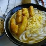 福岡ではラーメンよりうどんを食べるべき!?