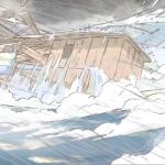 『ホーホケキョとなりの山田くん』という超絶アニメ