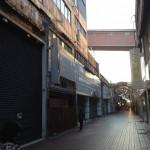 都道府県最低賃金ランキングの恐怖