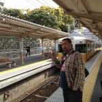 香川県高松市に行ったらここに行け!