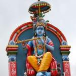 インド神クリシュナをいちばんバカにしたゲームはどれなんだ!?