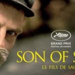 『サウルの息子』は極限状況を体験できるバーチャル映画や!!
