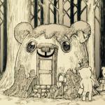 「スルクマ」を発明したアイゾーくん(わかり手)が大人気になりつつある!?