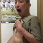 てっちゃんの東京生中継と、ミャウダー流ダイエットの秘密!!!
