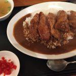 滋賀県を知りたくて大津に日帰り旅行して秋吉と肉食堂にやられた話!?