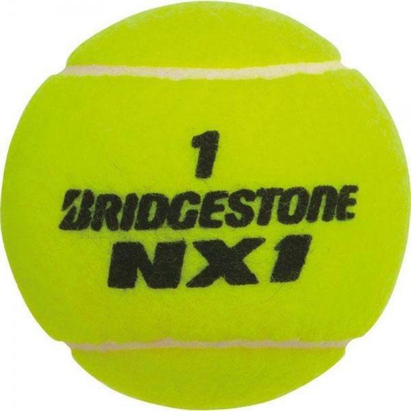 テニスボールという健康器具が腰痛を治しすぎる!?