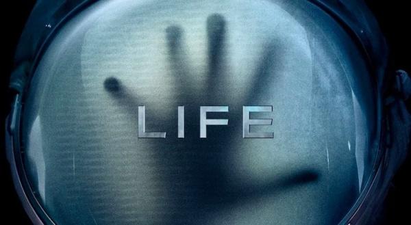 『ライフ』は道徳心が人を殺す映画だった!?