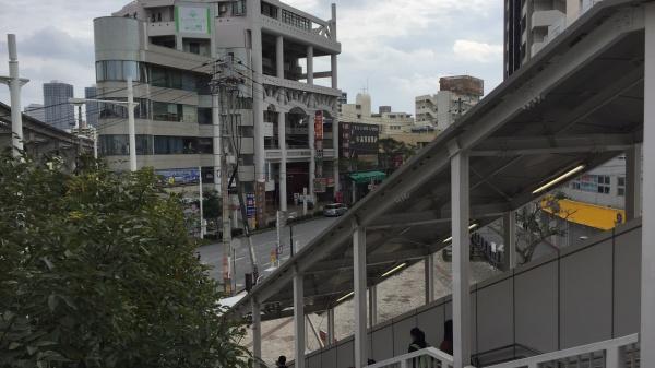 『おもひでぽろぽろ』で沖縄の風景について考えてみた!?