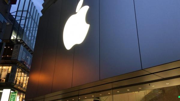 大阪は心斎橋でiPhoneのバッテリー交換をした体験談を語る!?