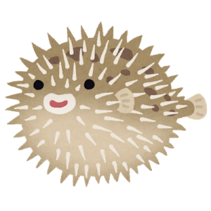 釣りにドハマリしてるてっちゃぎとお店ガチャの難しさ!!