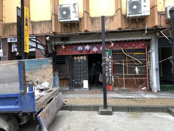 金沢の太鼓の店とヤッホー茶漬け再訪と、新たなる金沢の魅力発見について!?