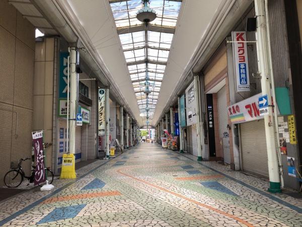 静岡県の清水まで聖地巡礼に行ってきました!?