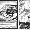 手塚治虫『新宝島』の衝撃